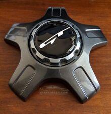 GT Domed Overlay Set for all Kia wheels - Stinger, Forte, Optima, Cadenza, K900
