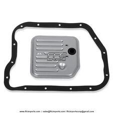 A518 A618 46RH 46RE 47RE 47RH 48RE Transmission Filter Kit Pan Gasket 98-07 Ram
