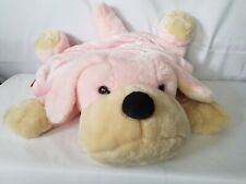 FAO Schwarz Toys R Us Penelope The Pup Sleeping Bag Awesome!