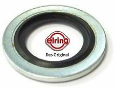 elring 422.090 Dichtring Ford Mazda