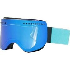 New listing *New* Ripclear Spherical Lens Protector Size Small 3 Rip Pack For Ski Goggles