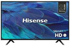 "40"" Smart Full HD DLED TV with Freeview HD - HISENSE"