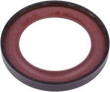 SKF Premium Products 21605 Timing Cover Seal 12 Month 12,000 Mile Warranty