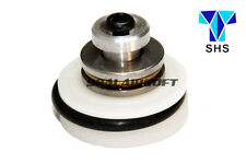 SHS Bearing Piston Head For All AEG White SHS-218