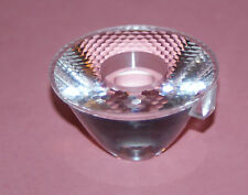 GAGGIONE LLC19N CLEAR OPTIC CREE MC-E LEDS - 10 PIECES - NARROW BEAM COLLIMATOR