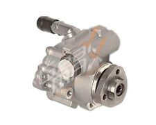 BRAND New Power Steering Pump for AUDI A3 TT ROADSTER VW NEW BEETLE ///DSP048///