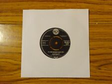 """Elvis Presley - It's Now Or Never (O Sole Mio) (RCA 1960) 7"""" Single"""