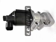 AGR-Ventil Standard legr208