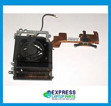 Fan &Heatsink /Ventilador y Disipador  HP Pavilion DV9000 P/N: 434678-001