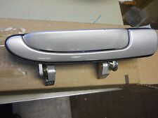 NEW OEM 2003 2004 2005 2006 FORD CROWN VICTORIA FRONT OUTER DOOR HANDLE RH