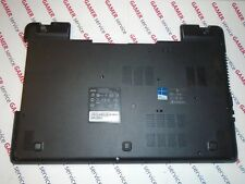 Acer travel mate P256 Base Bottom Case AP154000100HA240