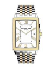 Raymond Weil Tradition RAYMOND WEIL Wristwatches