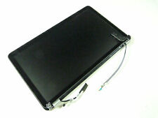 """749970-001 17.3"""" COMPLETE TOUCH SCREEN FOR HP PAVILION TS 17-E132NR"""