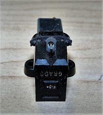 GRADO F-3+ cartridge and stylus nice sound