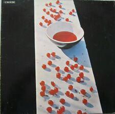PAUL McCARTNEY - McCARTNEY - LP (POSTER 70 X 50 CM)