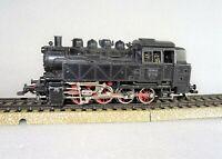 MARKLIN HO locomotive vapeur BR 81004