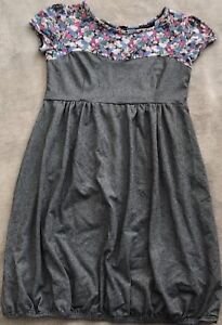 YD Children's Dress Cute Size 9-10yrs; VGUC. Combined Post