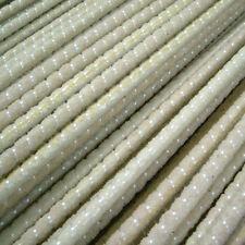 Eco Pultrusions Fiberglass Pultruded Bar, Fiberglass Rebar, 1/2In*72in,6Pack