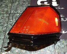 OEM Genuine 82-83 Toyota Celica GT A60 driver side corner blinker light 14-126 L