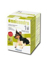 OMNICONDRO 10 - Chondroprotector dogs and cats - 60 tablets  | FREE SHIPPING