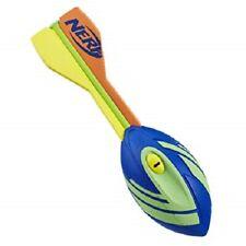 Nerf: Sports - Vortex Aero Howler Green
