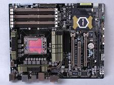 ASUS SABERTOOTH X58 Motherboard Intel X58 Socket LGA 1366 DDR3