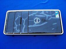 Dell Inspiron 535 537 545 546 Front Bezel X928M Grade A-