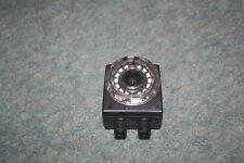 BVS OI-3-001-E Balluff Photoelectric Sensors Vision BVS0003