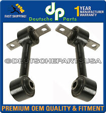 REAR TIE RODS CONTROL ARMS LINKS for VOLVO V40 S40 30620785 LEFT + RIGHT SET 2