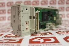 172PNN21022 | Schneider | Modicon | Momentum | Option Adapter - Used