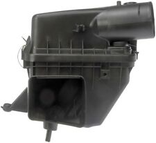 Air Cleaner Assembly Dorman 258-535