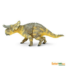 NASUTOCERATOPS by Safari Ltd/toy/dinosaur/wild safari/303829