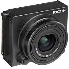 Ricoh S10 24-72 mm VC  Objektiv / Modul für Ricoh GXR B-Ware
