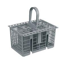 ORIGINAL Panier à couverts Lave-vaisselle Ariston Hotpoint C00257140
