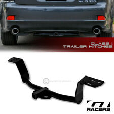 """CLASS 1 TRAILER HITCH RECEIVER BUMPER TOW 1.25"""" FOR 2006-2013 IS250/2007+ GS350"""