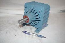 MAGPOWR MAGNETIC BRAKE # HDB-10  90VDC  #2