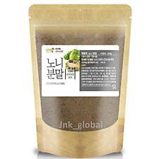 100% Premium Noni Powder 0.44lb Immune Energy Boost Superfood 200g