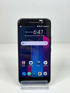 HTC 10 Smartphone, 32GB Storage, Network Unlocked, Carbon Grey - Grade A
