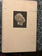 """ANGEL MO' AND HER SON ROLAND HAYES"" SIGNED FIRST EDITION BY MACKINLEY HELM"
