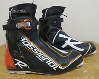 Rossignol x-Ium Pursuit World CupSeries Cross Country Ski Boots Men's Size 7