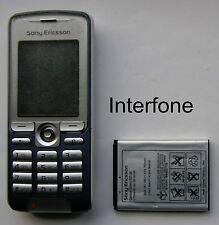 buy sony ericsson k310i in mobile and smart phones ebay rh ebay co uk