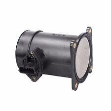 Mass Air Flow Sensor Meter MAF For Nissan Altima Sentra 2.5L 02-03 0280218154