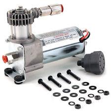 VIAIR 92C 12-Volt 120-PSI Air Compressor Kit w/ External Check Valve & Intake...