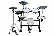 Goedrum Re6 Electronic Drum Set / Electric Drum Kit / Digital Drum / Mesh edrums