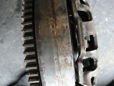# VW SCIROCCO DUEL MASS FLYWHEEL 03L105266AD 2012