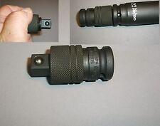 """Koken Sicherheits-Steck-Verbindung 1/2"""" lg.55 mm"""