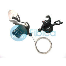 New Shimano Deore XT Dyna-Sys SL-M780 Rapidfire Shifter 3or2x10-speed 30/20-sp