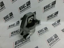 original Audi A7 4G A8 4H Cuscinetti Di Motore Hydrolager Supporto motore