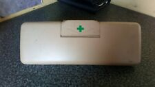 Bmw first aid kit a5