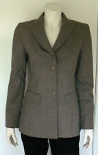 Cue Wool Suits & Blazers for Women